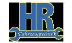 HR Fahrzeugtechnik